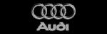 logos016