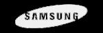 logos023