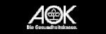 logos037