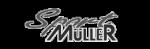 logos055