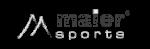 logos064