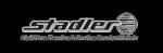 logos081