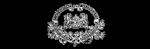 logos102