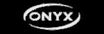 logos135