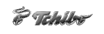 logos136