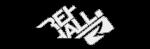 logos142
