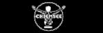 logos190