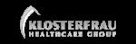 logos201