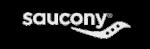 logos205